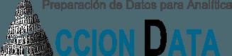 Accion Data